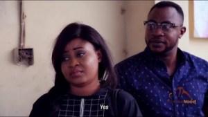 Video: Wages Of Sin Part 2 - Latest Yoruba Movie 2018 Drama Starring Odunlade Adekola